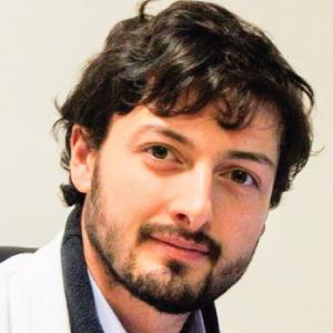 Immagine di Dr. Desantis Francesco