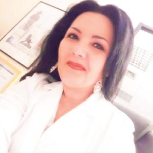 Immagine di Dr.ssa Vulcano Mariarosaria