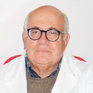 Immagine di Dr. Sergio Carli