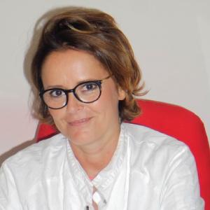 Immagine di Dr.ssa Cerquetti Elisa