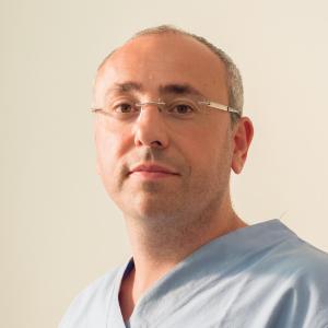 Immagine di Dr. Andrea Damiani