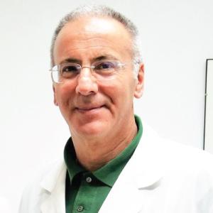 Immagine di Dr. Silvestri Maurizio